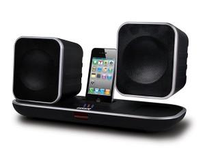 Zvučnik za iphone