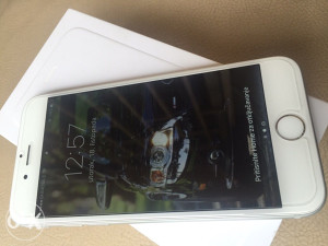 IPhone 6 16GB free sim ( iphon 6s 5s ) **EXTRA STANJE**