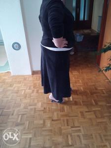 Ženski kostim