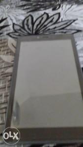 nov tablet