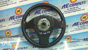 Volan Seat Ibiza 03g AE 256