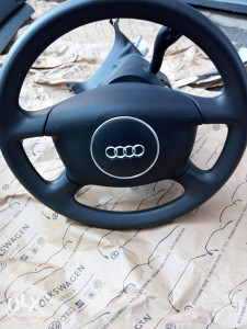 Audi A4 volan i airbag 2001 2002 2003 2004