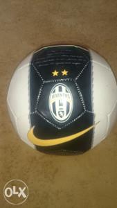 fudbalska lopta