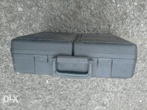 kofer za akvu busilicu