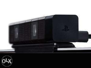 PS4 - PlayStation 4 CAMERA KAMERA