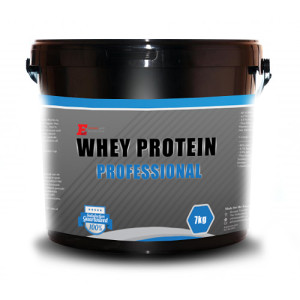 Whey Protein Professional 7 kg