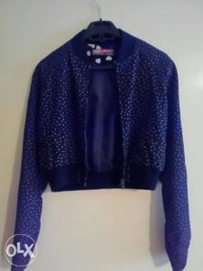 Ženska jakna, Zara, veličina S
