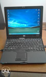 Laptop Compaq nc4200