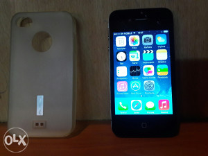 iphone 4 16GB Fabricki otkljucan