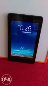 """Tablet Asus ME173X / 7"""""""