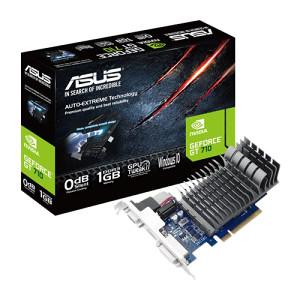 GRAFIČKA KARTA NVIDIA 210 1GB DDR3