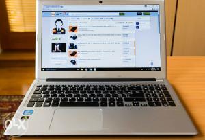 Acer ASPIRE V5-571G i3 NVIDIA 610M 6GB RAM (i5 i7)