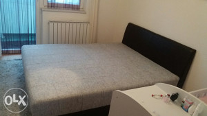 Bracni krevet  francuski lezaj