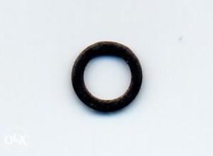 Carp Pro CP SITNICE-ALKICE 2mm (6459-020)