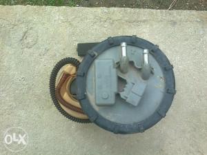 Pumpa za benzin-skoda felicia