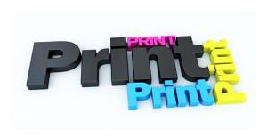 Printanje i kopiranje, crno bijelo, skeniranje