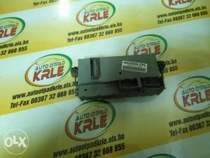kutija osiguraca Punto 2 1.3 MJ 51735172 NPL KRLE