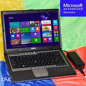 laptop core 2 duo