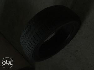 Nove gume 205/55 R16