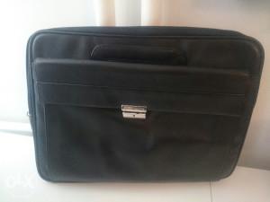 Samsonite aktovka/ torba za laptop