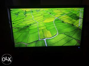 Monitor Samsung S22B300H