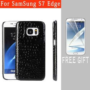Maska+Folija Samsung Galaxy S7 Edge