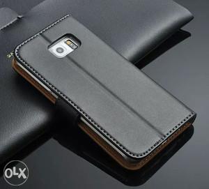 Samsung Galaxy S7 Edge Flip Futrola