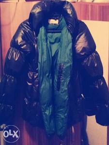 zenska jakna ESPRIT
