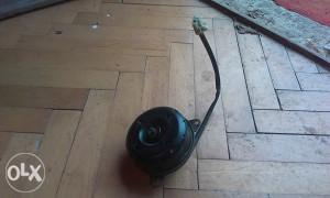 motor ventilatora hladnjaka