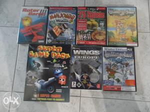 igrice za kompijuter