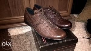 muške cipele br.44