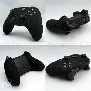 Silikonska Zaštita Za Xbox One Dzojstik