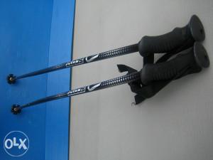 Ski štapovi Scott Synergy Series 2