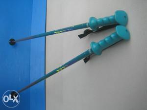 """Ski štapovi 120cm 48"""""""
