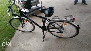 Biciklo kalkhoff