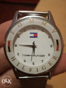 Sat Tommy Hilfiger