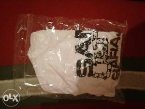 Majica Horde Zla