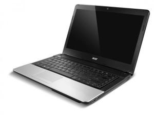 Acer Aspire E1-531 dijelovima