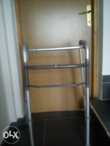 hodaljka za starije osobe -novo-