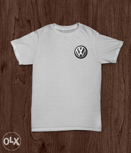 SuperMajice | AUTA | Volkswagen majica