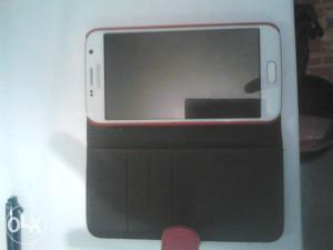 Samsung galaxy s 6