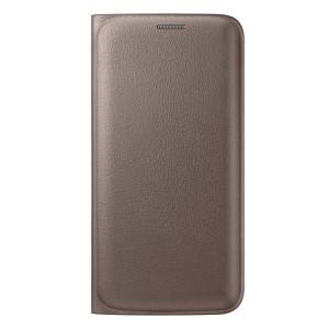 Samsung Galaxy S7 S View kožna futrola/maska