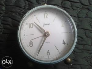 sat za kolekcijonare