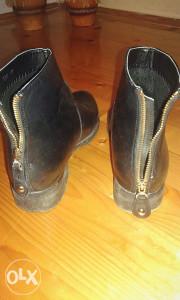 Čizme ženske