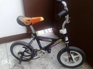 dječiji bicikl