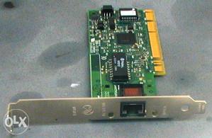 Mrežna kartica IBM 34L1209 fru