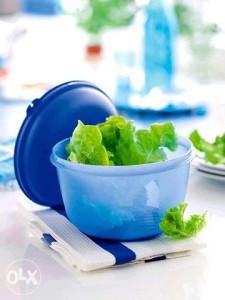 Tupperware Zdjela za Salata ( Rosa )