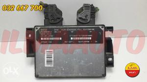ELEKTRONIKA MOTORA 9641390180 P206 1.9 DIZEL ILMA