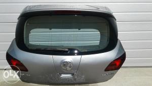 Gepek Vrata Opel Astra J