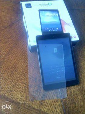 Tablet NEXTBOOK 8